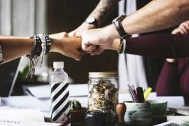 Пререгистрация на НПО (ЮЛНЦ). Как да пререгистрирам своето сдружение или фондация?