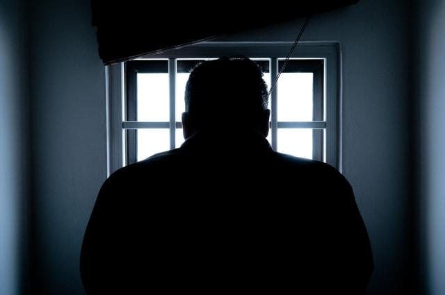 режими на изтърпяване на наказание лишаване от свобода