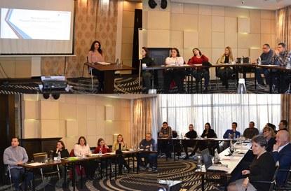 Екопак България и pravatami.bg заедно насърчават отговорния избор на потребителя