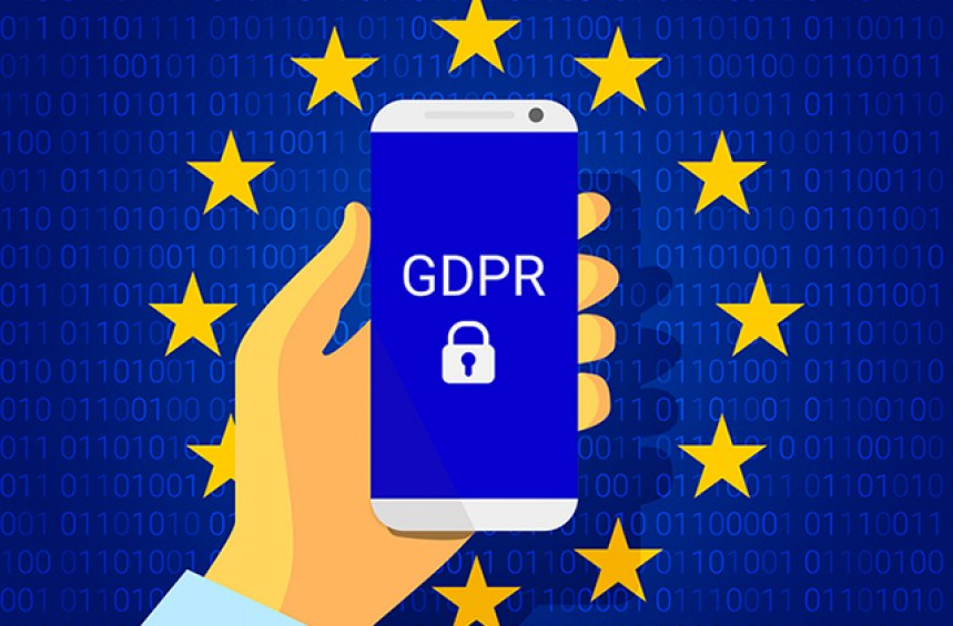 GDPR и лични данни – какви са правата на потребителите?