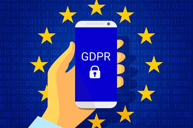 gdpr-права на потребителите