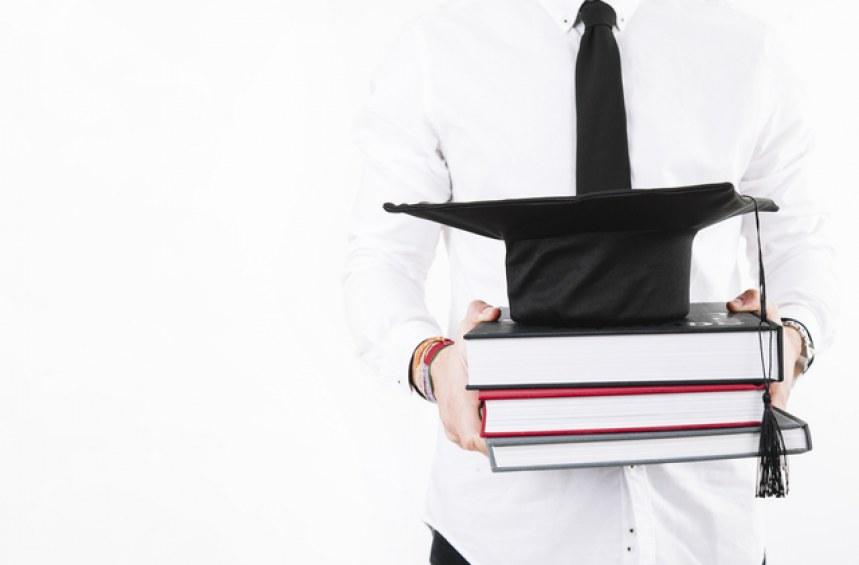 Какви права имам като докторант?