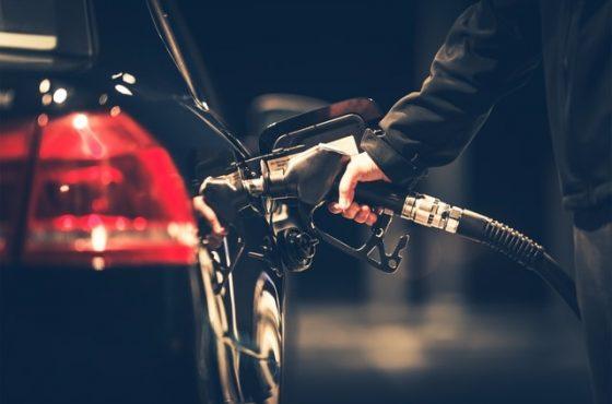 излъгаха ме на бензиностанцията - ами сега