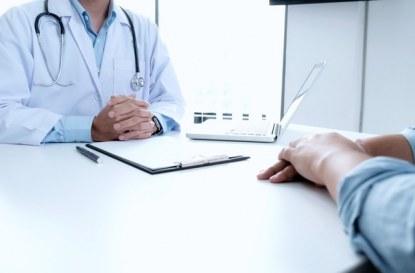 Как да получа достъп до здравното си досие?