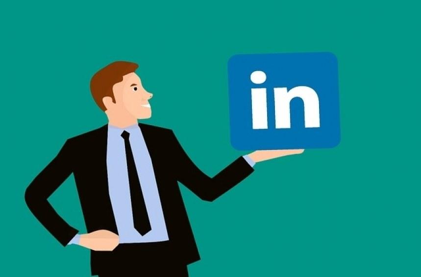 Какви са правата ми в LinkedIn?