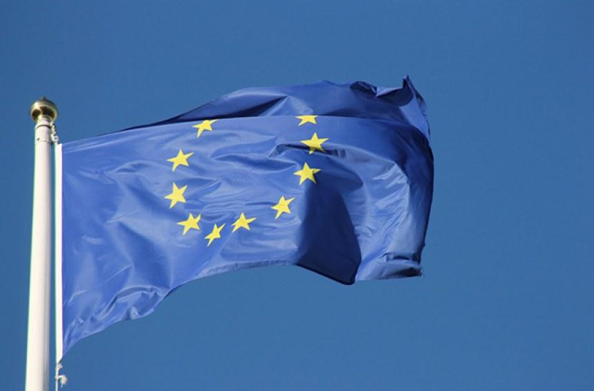 Синя карта на ЕС – за какво ми служи и как да я получа?