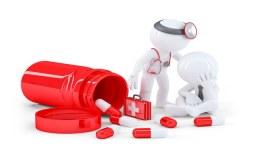Кога и как мога да извършвам дистрибуция на лекарствени продукти?