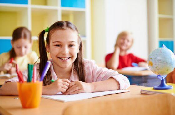 новите правила за прием в първи клас