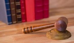 Отмяна на влязло в сила съдебно решение