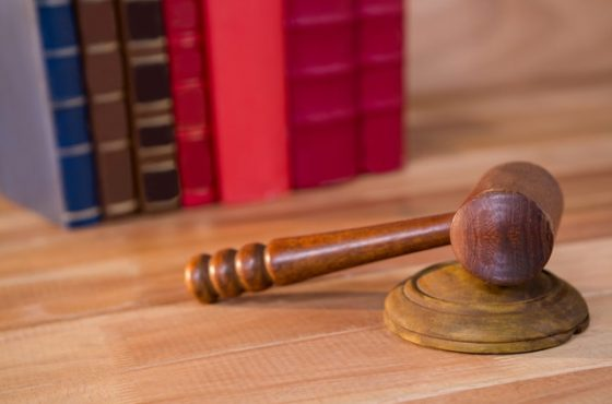 отмяна на влезли в сила съдебни решения