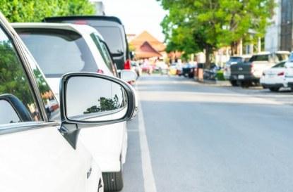 """Паркиране в Пловдив – """"Синя зона"""" и  """"Зелена зона"""""""
