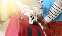 Пътуване с дете в чужбина – какво трябва да знам?