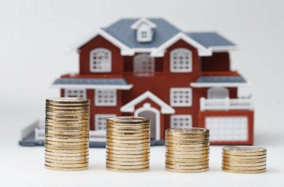 потребителски кредит за недвижим имот - какво трябва да знам