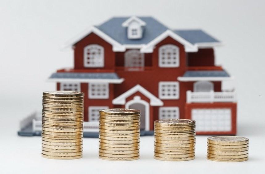 Потребителски кредит за недвижим имот – какво трябва да знам?
