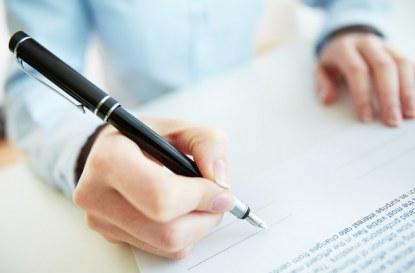 Тайните на договора за дистрибуторство
