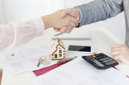 За какво да внимавам, когато тегля кредит за недвижим имот?