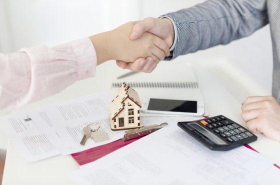 за какво да внимавам, когато тегля кредит за недвижим имот