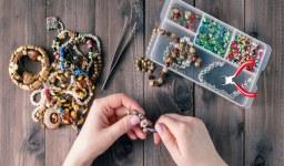Как да продавам ръчно изработени от мен изделия?