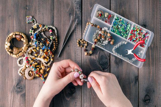 как да продавам ръчно изработени от мен изделия