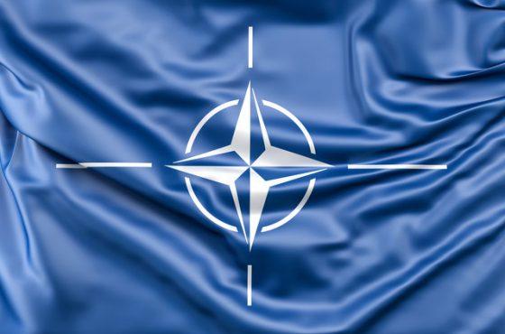 НАТО-какжо трябва да знам