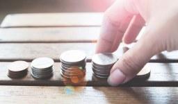 Осигурителен доход – често задавани въпроси