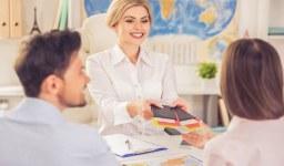 Как да се регистрирам като туроператор / туристически агент?