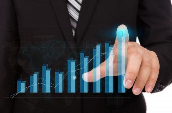 как се насърчават чуждестранни инвестиции в българия