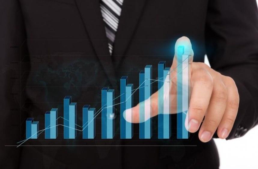 Как се насърчават чуждестранни инвестиции в България?