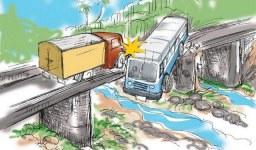 Инцидент при пътуване с автобус – какви са правата ми?