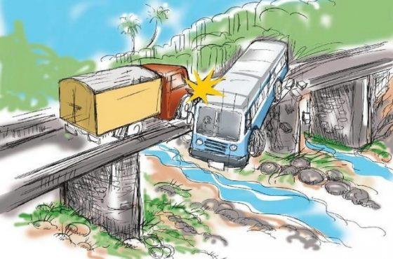 инцидент при пътуване с автобус - какви са правата ми