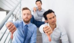 Некоректен работодател – как да защитя правата си?