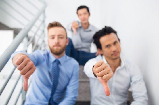 некоректен работодател - как да защитя правата си