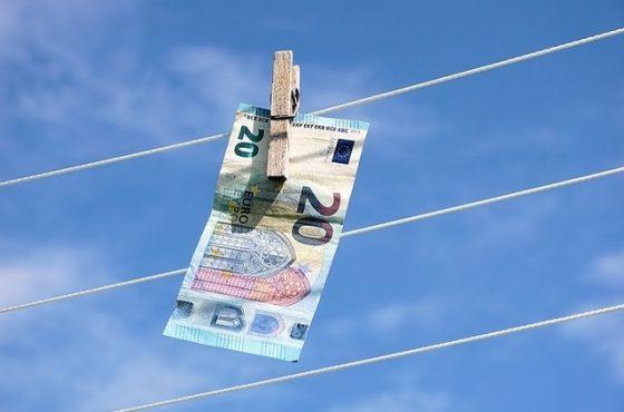 мерки срещу пране на пари - разкодирани