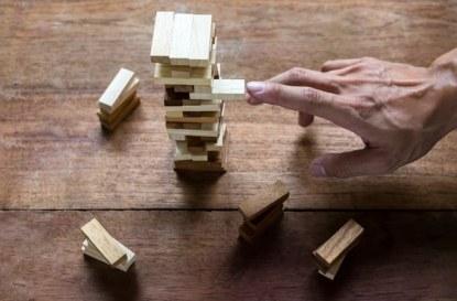Преобразуване на търговско дружество – права на съдружници и акционери