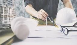 Как да поискам промяна на подробен устройствен план (ПУП)?