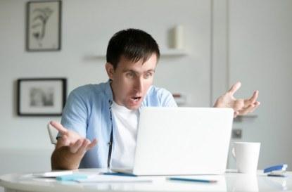 Работодателят ми фалира. Как да получа заплатата си?