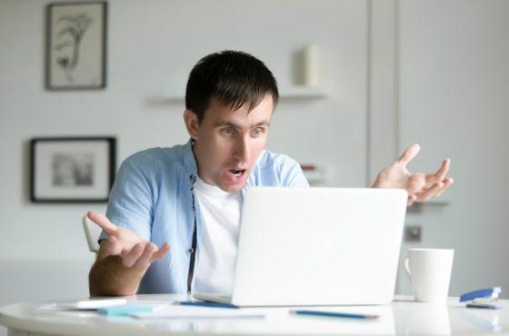 работодателят ми фалира - как да получа заплатата си