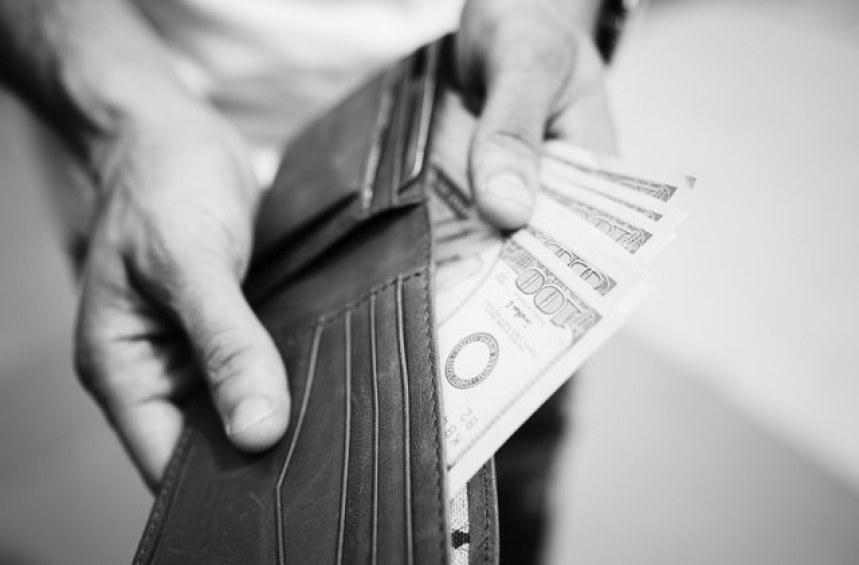 Получавам доходи в България и в чужбина. Подлежа ли на двойно данъчно облагане?