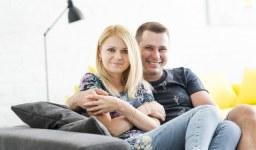 Фактическо съжителство – правната страна
