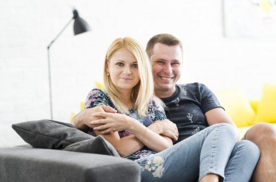 фактическо съжителство - правната страна