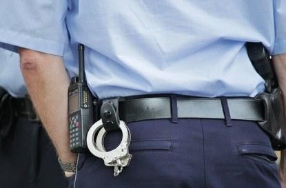 Какви правомощия имат разследващите органи?