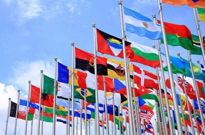 Какви са правата на дипломатите?