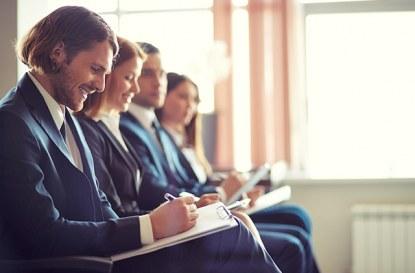 Какво трябва да знам за работодателските организации?