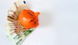 Работя в чужбина (ЕС). Какви осигуровки дължа?