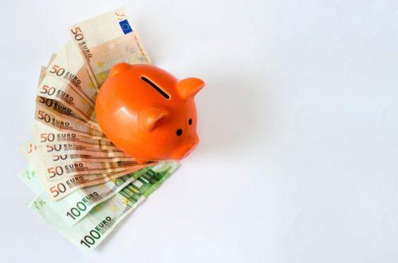 работя в ес - какви осигуровки дължа