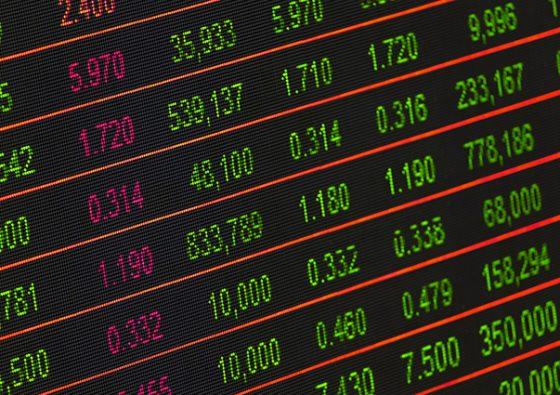 Капиталови пазари или какво трябва да знам за търгуването с ценни книжа?