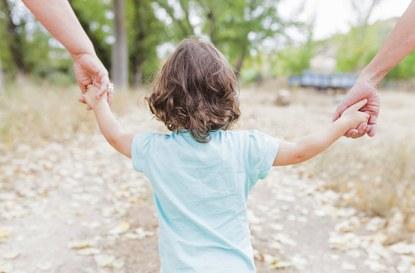 Права на децата със специални образователни потребности