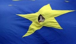 Как да поискам Европейска заповед за защита?