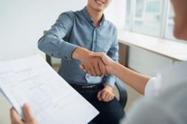 Как да наема работник в моето НПО?