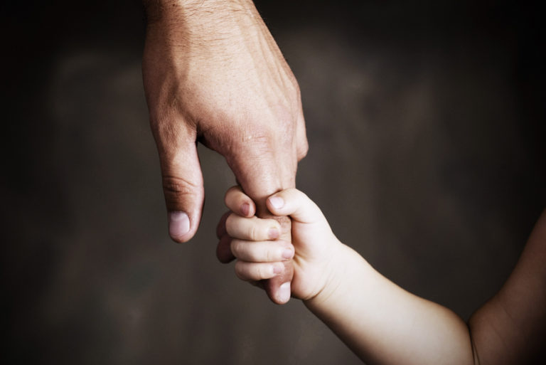 Кога и как да поискам прекратяване на осиновяване?